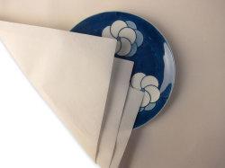クレープ紙 (しわ紙)