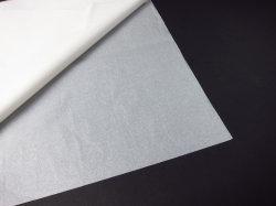 薄葉紙・インナーラップ・インナーペーパー